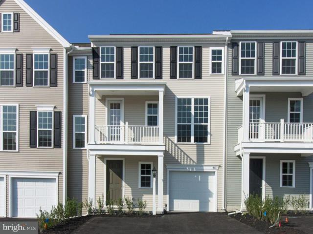 2123 Red Fox Drive, HUMMELSTOWN, PA 17036 (#1001664991) :: The Joy Daniels Real Estate Group