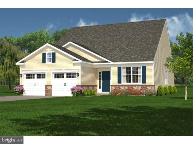 0G Castlebay Drive, WILLIAMSTOWN, NJ 08094 (#1001755755) :: Jason Freeby Group at Keller Williams Real Estate