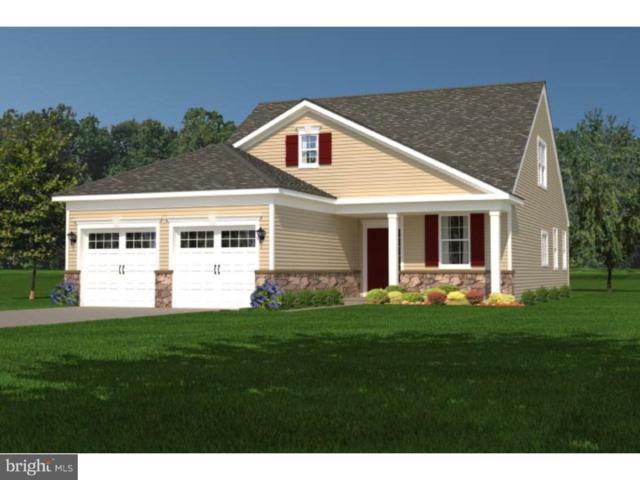 0D Castlebay Drive, WILLIAMSTOWN, NJ 08094 (#1001755891) :: Jason Freeby Group at Keller Williams Real Estate