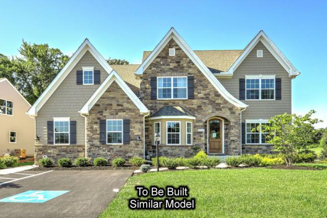 0 Marley Road, ELKTON, MD 21921 (#1001770699) :: Blue Key Real Estate Sales Team