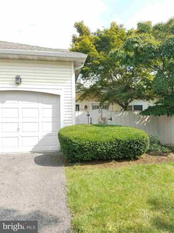 5 Spring Walk Court, LANCASTER, PA 17601 (#1001817567) :: The Joy Daniels Real Estate Group