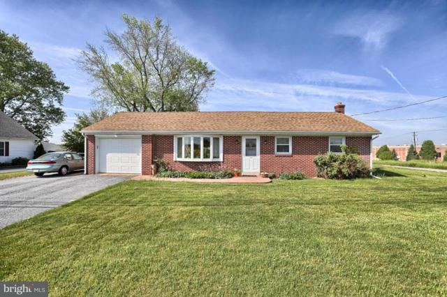 568 Willow Road, LANCASTER, PA 17601 (#1002663867) :: The Heather Neidlinger Team With Berkshire Hathaway HomeServices Homesale Realty