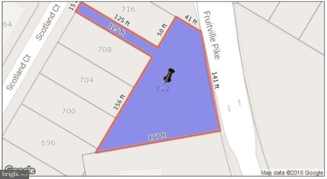 712 Scotland Court #64, LANCASTER, PA 17601 (#1002664309) :: Benchmark Real Estate Team of KW Keystone Realty