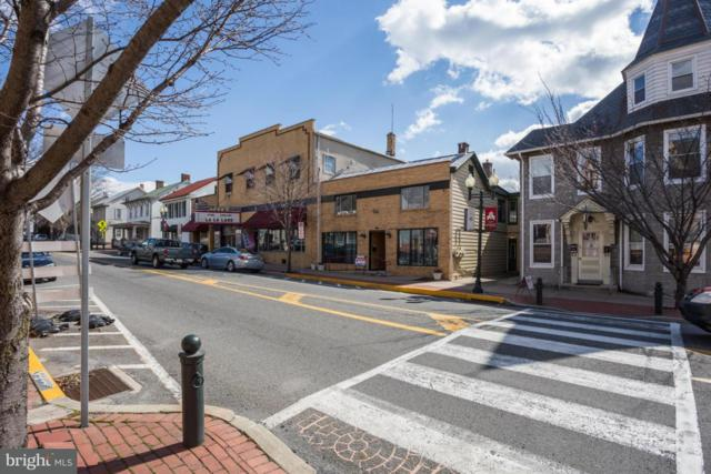 30 E Main Street, ANNVILLE, PA 17003 (#1002664377) :: The Joy Daniels Real Estate Group