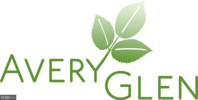 Lot 3 Avery Glen, ENOLA, PA 17025 (#1002664663) :: Liz Hamberger Real Estate Team of KW Keystone Realty