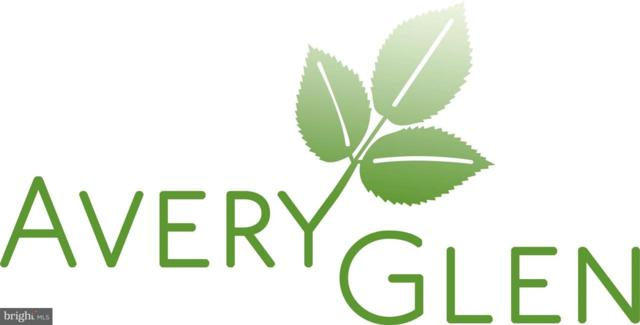 Lot 10 Avery Glen, ENOLA, PA 17025 (#1002664669) :: Liz Hamberger Real Estate Team of KW Keystone Realty