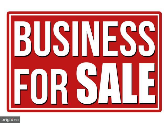 23 N Market Street, LANCASTER, PA 17603 (#1002665081) :: Benchmark Real Estate Team of KW Keystone Realty