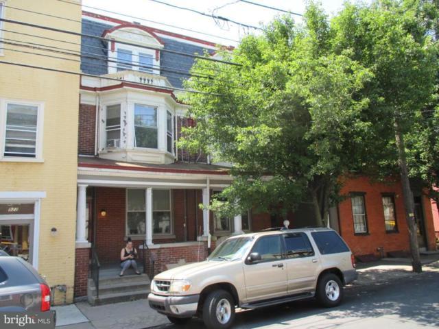 518-520 E King Street, LANCASTER, PA 17602 (#1002669495) :: Benchmark Real Estate Team of KW Keystone Realty