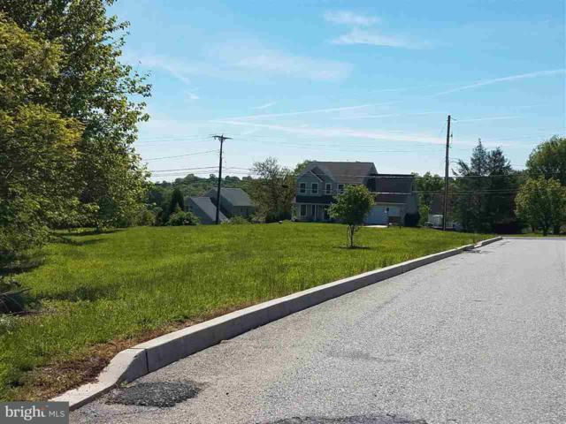 Lot 11 Apple Orchard Court, YORK HAVEN, PA 17370 (#1002670247) :: The Heather Neidlinger Team With Berkshire Hathaway HomeServices Homesale Realty