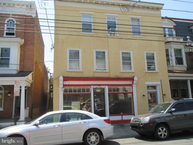 522-524 E King Street, LANCASTER, PA 17602 (#1002813763) :: The Joy Daniels Real Estate Group