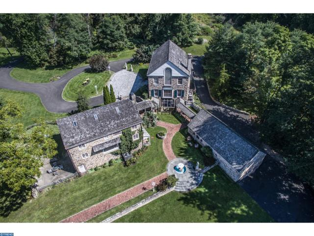 6068 Stoney Hill Road, NEW HOPE, PA 18938 (#1003281187) :: ExecuHome Realty