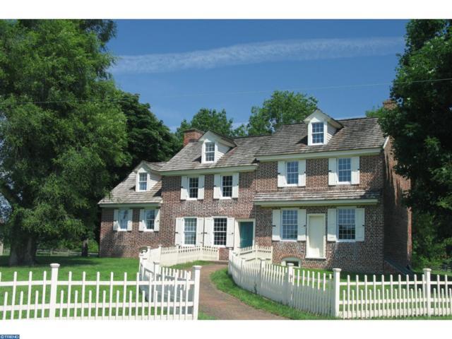 723 Harmersville Canton Road, SALEM, NJ 08079 (#1003282905) :: Keller Williams Realty - Matt Fetick Team
