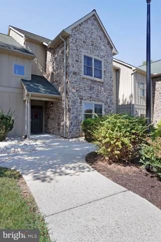 14092 Blairs Ridge Dr #2, MERCERSBURG, PA 17236 (#1003302529) :: Flinchbaugh & Associates