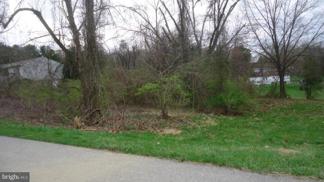 34--LOT- Magnolia Trail, DELTA, PA 17314 (#1004073231) :: Remax Preferred | Scott Kompa Group