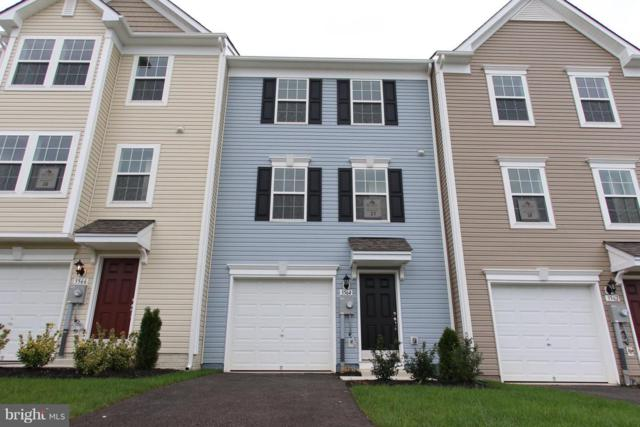 3564 Mountain Shadow Drive, FAYETTEVILLE, PA 17222 (#1004131081) :: The Putnam Group