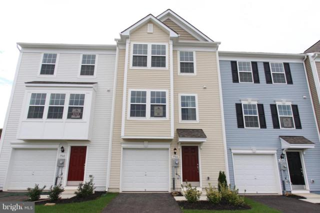 3566 Mountain Shadow Drive, FAYETTEVILLE, PA 17222 (#1004131077) :: The Putnam Group
