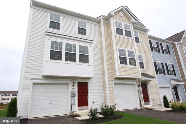 3568 Mountain Shadow Drive, FAYETTEVILLE, PA 17222 (#1004131083) :: The Putnam Group