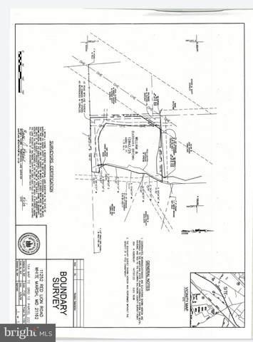 11252 Red Lion Road, WHITE MARSH, MD 21162 (#1004228873) :: John Lesniewski | RE/MAX United Real Estate