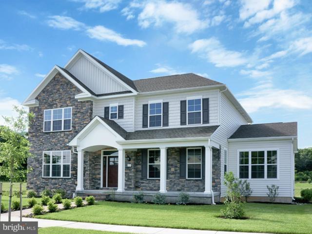 341 Sun Boulevard, BEAR, DE 19701 (#1004288577) :: Colgan Real Estate
