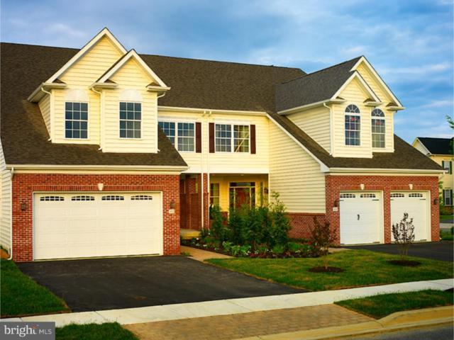 117 Sirius Drive, BEAR, DE 19701 (#1004288675) :: Colgan Real Estate