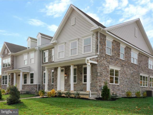 140 Grissom Drive, BEAR, DE 19701 (#1004289461) :: Colgan Real Estate