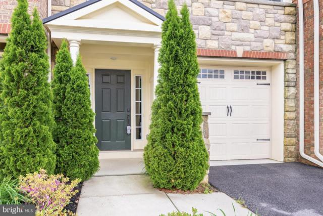 551 Deep Creek View, ANNAPOLIS, MD 21409 (#1004506621) :: Labrador Real Estate Team