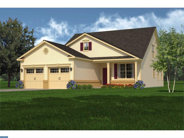 0 Remington Drive, WEST BERLIN, NJ 08091 (#1005041471) :: Linda Dale Real Estate Experts