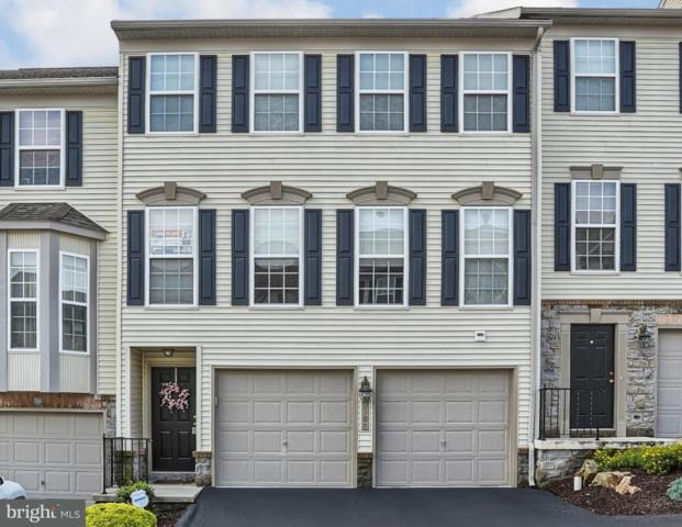 2708 Equestrian Drive, YORK, PA 17402 (#1005932505) :: The Joy Daniels Real Estate Group