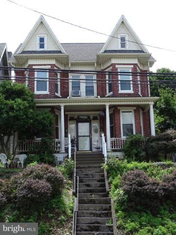 11 E Main Street, WINDSOR, PA 17366 (#1005934811) :: The Joy Daniels Real Estate Group