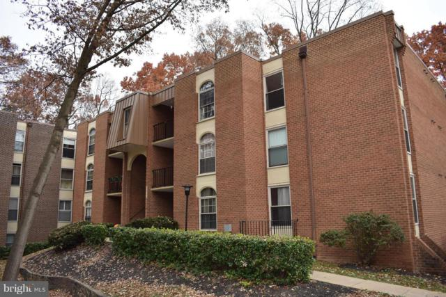 3356 Woodburn Road #23, ANNANDALE, VA 22003 (#1005941937) :: RE/MAX Executives