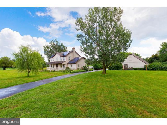 116 Harrisonville Lake Road, PILESGROVE, NJ 08098 (#1005950375) :: Jason Freeby Group at Keller Williams Real Estate