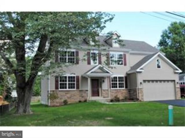 86 Willow Grove Mill Drive, MIDDLETOWN, DE 19709 (#1005951899) :: Ramus Realty Group