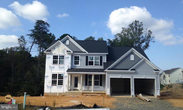 43504 Hayden Lane, HOLLYWOOD, MD 20636 (#1005957565) :: Colgan Real Estate