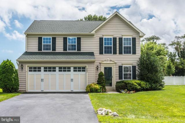 283 Powell Circle, BERLIN, MD 21811 (#1005957835) :: RE/MAX Coast and Country