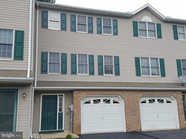 7 Lauren Lane, EPHRATA, PA 17522 (#1005966183) :: The Joy Daniels Real Estate Group