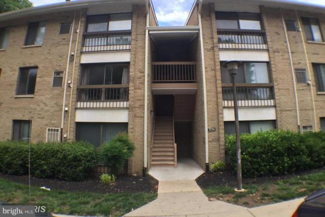 8854 Spiral Cut Ig37, COLUMBIA, MD 21045 (#1005971633) :: Keller Williams Pat Hiban Real Estate Group