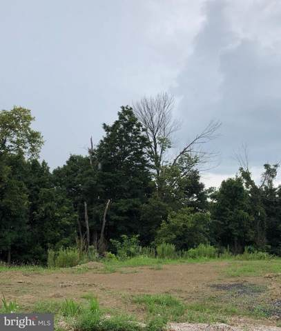 610 Crooked Stick Drive Lot 43, MECHANICSBURG, PA 17050 (#PACB100023) :: Revol Real Estate