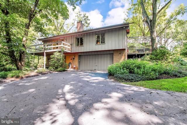 419 Krause Road, FLEETWOOD, PA 19522 (#PABK100045) :: Erik Hoferer & Associates