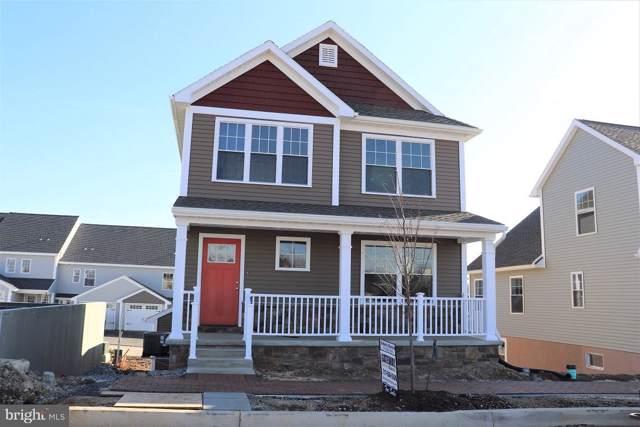 14 Pacific Boulevard #47, EPHRATA, PA 17522 (#PALA100099) :: The Joy Daniels Real Estate Group