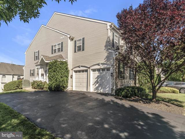 19 Henley Drive, GLEN MILLS, PA 19342 (#PADE100135) :: ExecuHome Realty