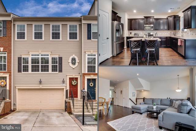 8111 Mill Falls Court, GLEN BURNIE, MD 21060 (#MDAA100199) :: Homes to Heart Group
