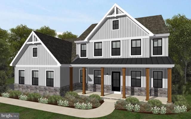 106 Mcintosh Lane, ASPERS, PA 17304 (#PAAD100035) :: The Joy Daniels Real Estate Group