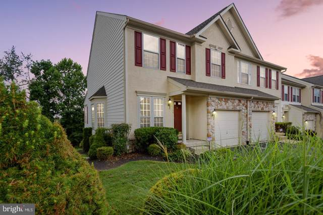 746 Mccardle Drive, WEST CHESTER, PA 19380 (#PACT100199) :: Kathy Stone Team of Keller Williams Legacy