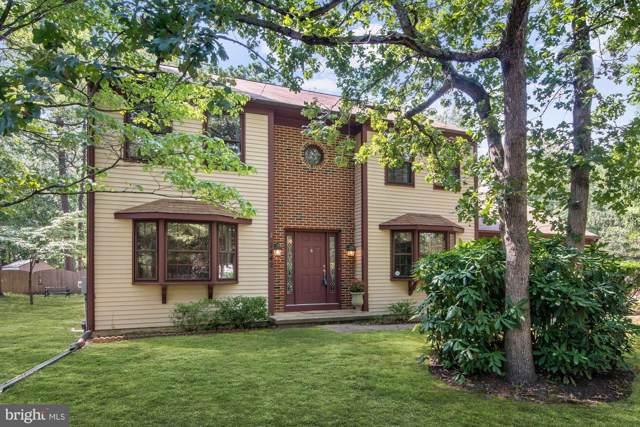 2442 Acorn Drive, ATCO, NJ 08004 (#NJCD100233) :: Linda Dale Real Estate Experts