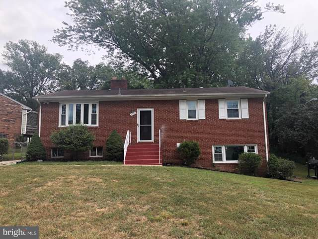 8700 Pinta, CLINTON, MD 20735 (#MDPG100483) :: ExecuHome Realty
