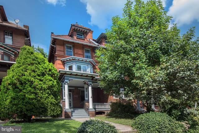 4629 Spruce Street, PHILADELPHIA, PA 19139 (#PAPH101077) :: Kathy Stone Team of Keller Williams Legacy