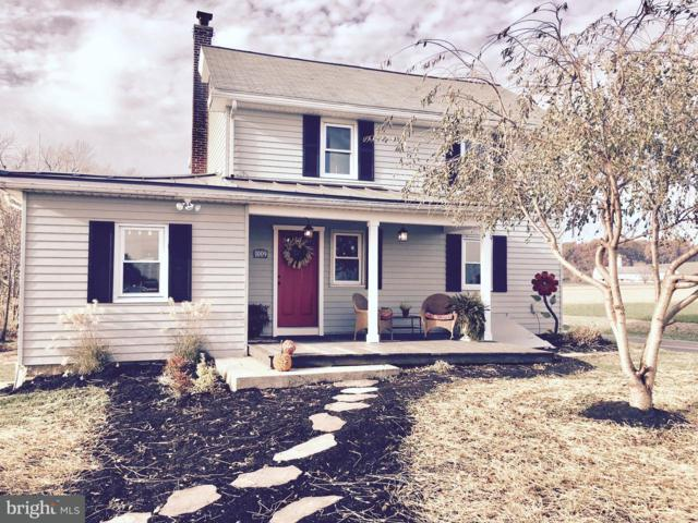 1009 Garber Road, ELIZABETHTOWN, PA 17022 (#1000090122) :: The Joy Daniels Real Estate Group