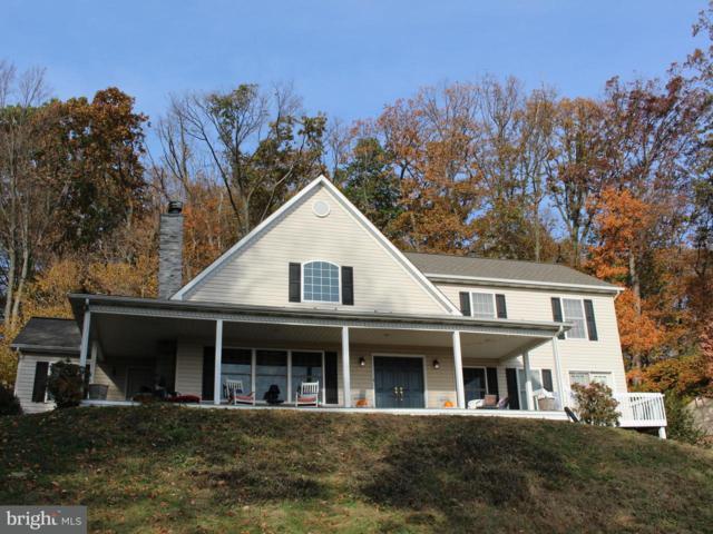 484 Kinderhook Road, COLUMBIA, PA 17512 (#1000092662) :: The Joy Daniels Real Estate Group