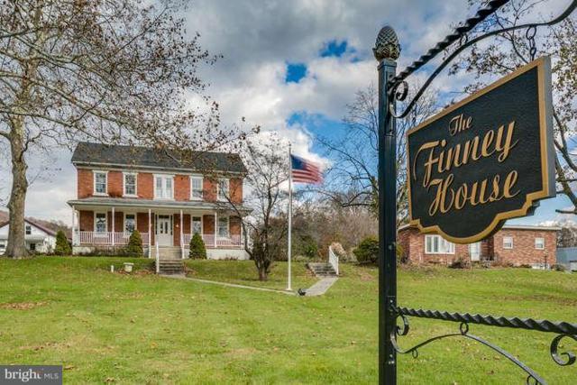 1687 N River Road, HALIFAX, PA 17032 (#1000093194) :: Colgan Real Estate