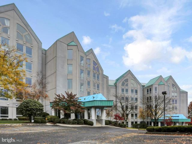 2260 Waterford Drive, CAMP HILL, PA 17011 (#1000093574) :: The Joy Daniels Real Estate Group